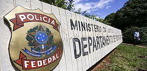 PF investiga superfaturamento de respiradores em Fortaleza