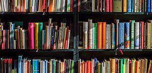 Prêmio Sesc de Literatura tem inscrições abertas até esta sexta-feira
