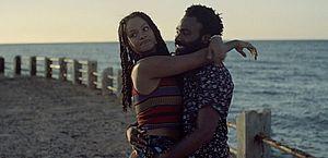 Filme com Rihanna e Childish Gambino, 'Guava Island' estreia com exibição gratuita na Amazon