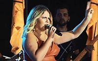 Marília Mendonça faz desabafo sobre shows gratuitos após arrastão em BH