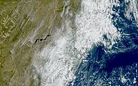 Confira a previsão do tempo para sexta e sábado em todas as regiões de Alagoas