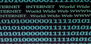 Interrupção geral de serviços de internet afeta usuários brasileiros