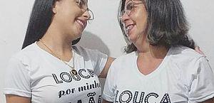 Polícia investiga se preso por ameaçar ex-companheira participou de atentado em Olivença