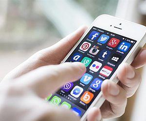 Comissão da Câmara aprova direito de resposta para postagens em redes sociais