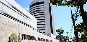 TRF5 prorroga validade do concurso de 2017 por mais dois anos; cargos são para Alagoas e mais cinco estados