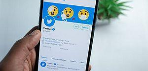 Twitter lança vídeos com mais qualidade e reprodução rápida