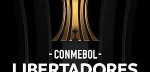Conmebol divulga local das finais de Libertadores e Sul-Americana deste ano