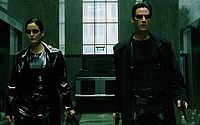 'Matrix 4' terá Keanu Reeves e Neil Patrick Harris