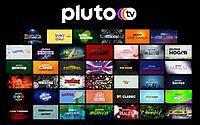 Rival gratuito da Netflix, Pluto TV ganha três novos canais