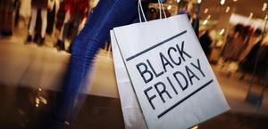 Black Friday: veja as dicas para não ser enganado