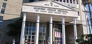 Após tratativas do MPAL, Fejal e Fapec oferecerão facilidades de pagamento a estudantes