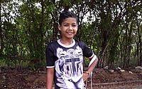 Menino Kauan foi morto com golpes de arma branca, confirma IML de Arapiraca
