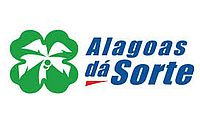 Alagoas dá Sorte: veja os ganhadores deste domingo, 19 de maio