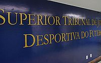 Náutico x Paysandu: STJD vai julgar pedido de impugnação nesta sexta