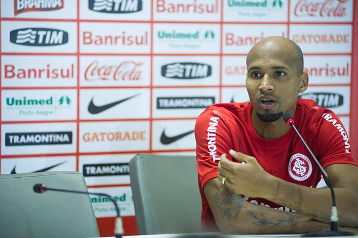 Divulgação / Inter