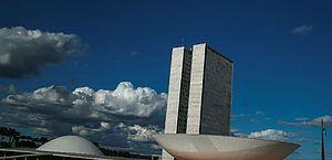 CCJ da Câmara aprova suspensão de validade de concursos na pandemia