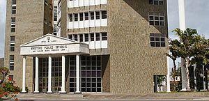 MPF e MPE emitem nota contra flexibilização das medidas de combate à Covid