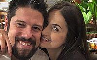 Casa lde jornalistas pediu demissão da Globo