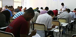 Prefeitura no Ceará lança concursos públicos com salários até R$ 4,1 mil