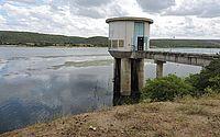 Parada emergencial em sistema de água afeta 18 cidades de Alagoas