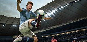 FIFA 20: conheça quatro novos recursos que estão no game