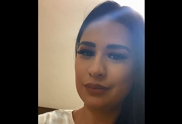 Cantora apareceu mais magra e foi elogiada por fãs