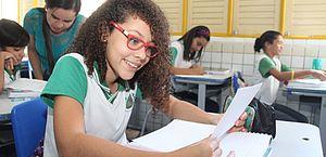 Em Arapiraca, matrículas para novatos começam no dia 26 deste mês