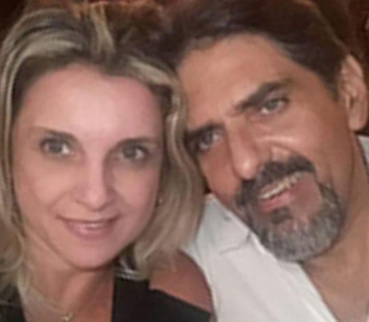 Jamile foi morta com tiro no peito e suspeito é o namorado, Aldemir Pessoa Júnior