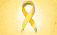 Setembro Amarelo: Maceió oferta acolhida humanizada a usuários