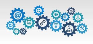 Quais são as melhores estratégias para divulgar o seu e-commerce?