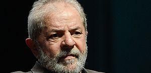 Lula diz em depoimento que prisão dele era um 'prêmio', segundo advogados