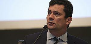 Coaf vai continuar a trabalhar com independência e autonomia, diz Moro