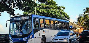 Rodoviários decidem nesta quarta-feira se aceitam nova proposta do MPT