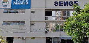 Prefeitura abre banco de currículos para seleção de estagiários para órgãos municipais