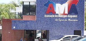 AMA lança sistema para consulta de carteira de identidade