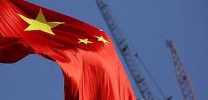 Economia mundial: preço do minério dispara 24% na China