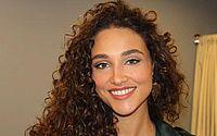 Depois de Loreto, Debora Nascimento também tem contrato com Globo encerrado