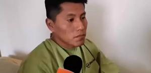 Tripulante que sobreviveu à tragédia da Chapecoense escapa de acidente de ônibus