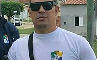 Justiça de Sergipe concede liberdade provisória para PM suspeito de matar soldado alagoano