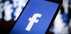 Facebook sabia que mudança de algoritmo aumentou desinformação, diz jornal