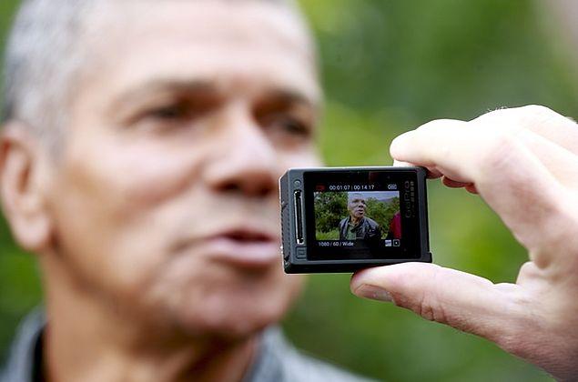 Maior serial killer do Brasil vira comentarista de crimes e faz sucesso no YouTube