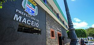 Prefeitura publica novo Decreto com permissões para 'Bem Legal' e sem retorno na rede pública de ensino