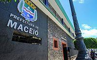 Prefeitura de Maceió publica decreto autorizando retorno de aulas práticas em clínicas do ensino técnico e superior
