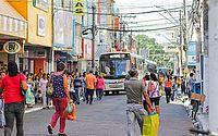 Vendas de Natal devem movimentar R$ 35 milhões em Maceió