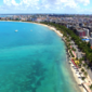 Campanha promove descontos e condições especiais em hotéis de Alagoas