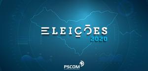 Ibope: 2º turno em Maceió mostra JHC com 42% e Alfredo Gaspar com 38%