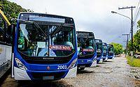 Linhas 715 passarão a atender região da Cambona a partir desta quarta-feira 1º de abril