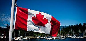 Canadá se aproxima de zero em número de mortes por covid-19