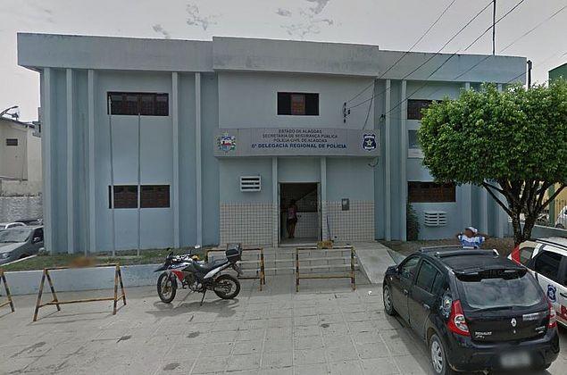 Mãe denuncia vizinho de 67 anos por possível estupro de filha de 11 anos