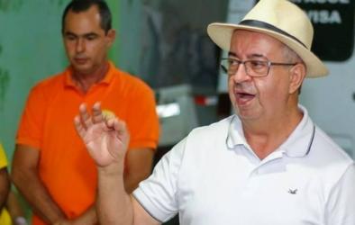 Aos 59 anos, hoje Joselito continua casado e tem três filhos